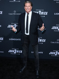 Photo - Los Angeles Special Screening Of Lionsgates John Wick Chapter 3 - Parabellum