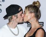 Photo - Los Angeles Premiere Of YouTube Originals Justin Bieber Seasons