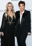 Anastasia Soare Photo 5
