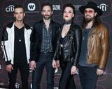 Photo - Warner Music Pre-Grammy Party 2019