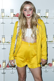 Alexa Losey Photo - WEST HOLLYWOOD LOS ANGELES CA USA - MAY 21 Alexa Losey arrives at the Delilah Belle x Boohoo Premium Launch Celebration held at Bootsy Bellows on May 21 2019 in West Hollywood Los Angeles California United States (Photo by Xavier CollinImage Press Agency)