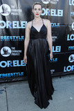 Photos From Los Angeles Premiere Of Vertical Entertainment's 'Lorelei'