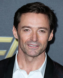Photo - BEVERLY HILLS LOS ANGELES CA USA - NOVEMBER 04 Hugh Jackman at the 22nd Annual Hollywood Film Awards held at The Beverly Hilton Hotel on November 4 2018 in Beverly Hills Los Angeles California United States (Photo by Xavier CollinImage Press Agency)
