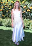 Photo - 10th Annual Veuve Clicquot Polo Classic Los Angeles