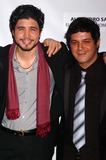 Alejandro Sanz Photo 5