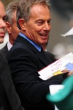 Tony Blair Photo 5