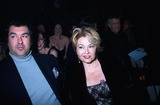 Roseanne Barr Photo 5