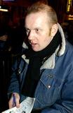 Sean Foley Photo 5