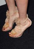Brie Larson Photo 5