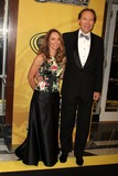 Kevin Harvick Photo 5