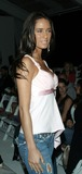Cote Maria Photo - Cote Maria - Rachel Pally Fashion Show - Mercedes-benz Fashion Week - Smashbox Studios Culver City CA 10272004 - Photo by Nina PrommerGlobe Photos Inc2004