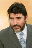 Alfred Molina Photo 5