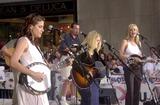 The Dixie Chicks Photo 5