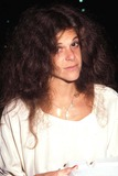 Gilda Radner Photo 5