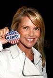 Christie Brinkley Photo 5