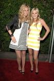 Aly & AJ Photo 5