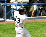 Alex Rodriguez Photo 5