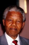 Nelson Mandela Photo 5