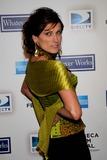 Nancy LaScala Photo 5