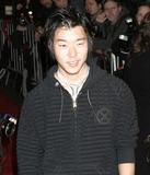 Aaron Yoo Photo 5