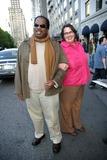 Phyllis Smith Photo 5