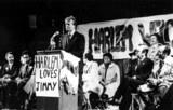 Jimmy Carter Photo 5