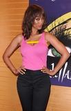 Tyra Banks Photo 5