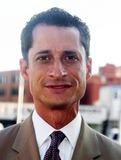 Anthony Weiner Photo 5