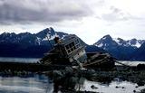 Alaska ! Photo 5