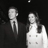 Anthony Franciosa Photo 5