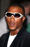 Ashley Walters Photo 5