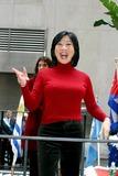 Kaity Tong Photo 5