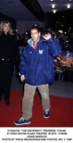Adam Sandler Photo 5