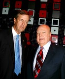 Roger Ailes Photo 5