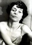 Anne Bancroft Photo 5