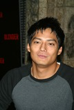 Archie Kao Photo 5