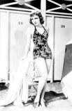 Claudette Colbert Photo 5