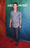 Photo - NBC Universal Summer Press Tour -- Day 2
