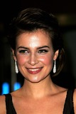 Camilla Arfwedson Photo 5