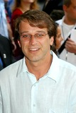 Allen Covert Photo 5