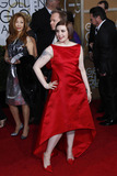 Lena Dunham Photo 5
