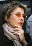 Annette Bening Photo 5