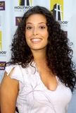 Angie Cepeda Photo 5