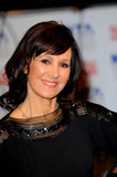 Arlene Phillips Photo 5