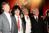 The Rolling Stones Photo 5