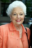 Ann Richards Photo 5