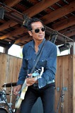 Alejandro Escovedo Photo 5