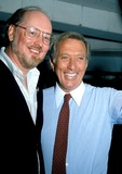 Andy Williams Photo 5