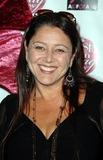 Kathy Najimy Photo 5