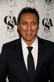 Aasif Mandvi Photo 5